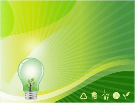Abstract Green Energy Wallpaper by Green Energy Free Vector 7 649 Free Vector For