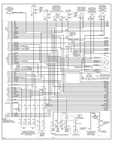 3406e Caterpillar Engine Wiring For by Cat 3116 Wiring Diagram Wiring Library
