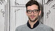 'Younger' Star Michael Urie on Making His Drag Debut in ...