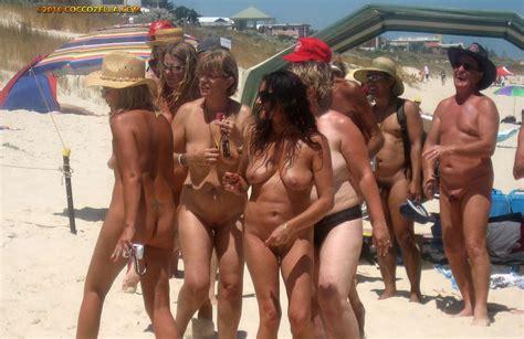 Austalian Nude Beaches Swanbourne Nude Beach Olympics