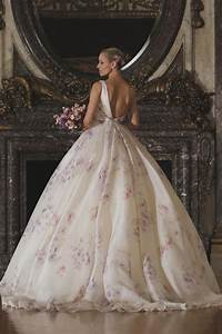 Romona keveza wedding dresses 2016 modwedding for Romona keveza wedding dress