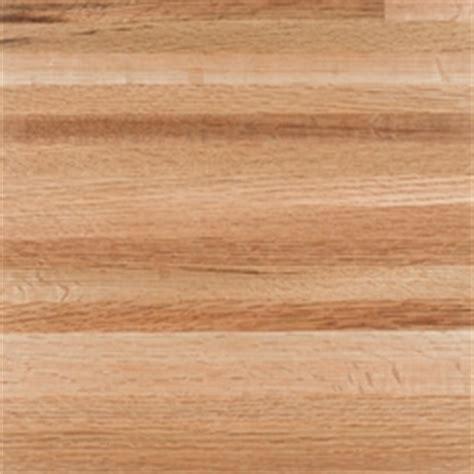 12 ft butcher block countertop red oak butcher block countertop 12ft 144in x 25in 100065085 floor and decor