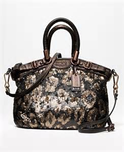 Cheap Coach Purses 39.99