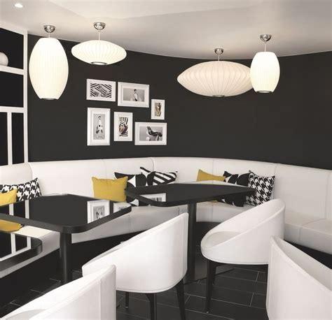 ikea bureau professionnel les 25 meilleures idées concernant décor de bureau
