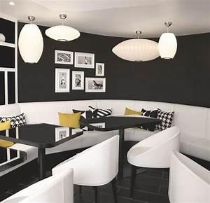 les 25 meilleures idees concernant decor de bureau With lovely idee deco bureau maison 4 amenagement decoration bureau cabinet medical