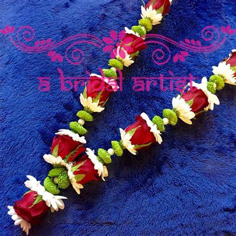 images  flower jewelry  pinterest wedding