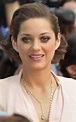 Marion Cotillard - Celebrity biography, zodiac sign and ...