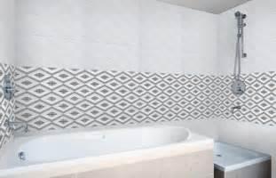 fliesen fürs bad 90 bad fliesen ideen bilder - Bad Braune Fliesen
