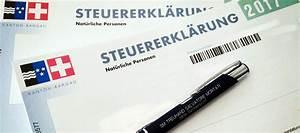 Steuererklärung Online Ausfüllen : online fristerstreckung steuererkl rung sm treuhand ~ Frokenaadalensverden.com Haus und Dekorationen