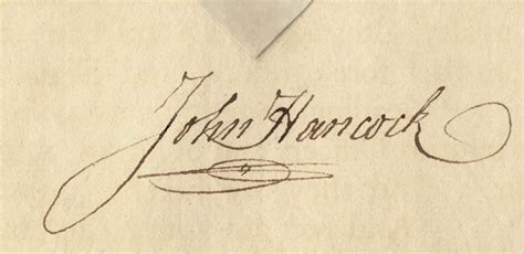 Writing Wednesday How Important Is The Teaching Of Cursive?  Aj Cattapan