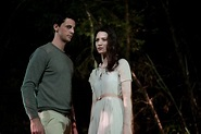 Stoker movie review » Film Racket Movie Reviews