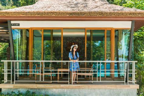 รีวิว ห้องพักบนเกาะนาวโอพี แบบวิลล่าส่วนตัว วิวระดับล้าน - Mamy Booking - Blog