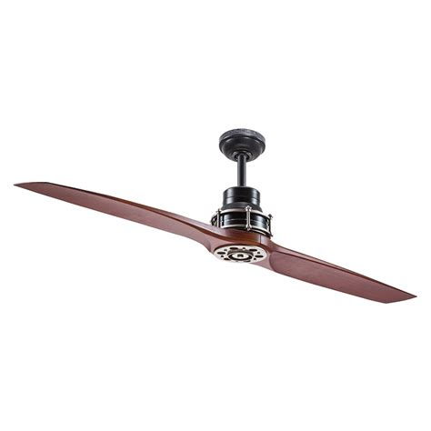 best flush mount ceiling fans with lights flush mount ceiling fan with led light ceiling fan