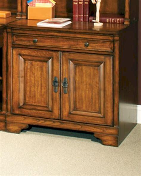 Aspen Home Desk Furniture by Aspen Centennial Computer Desk As49 340