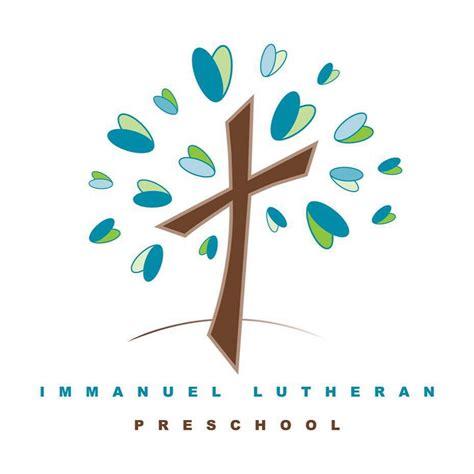 immanuel lutheran preschool downers grove il downers 743 | ?media id=121586087905486