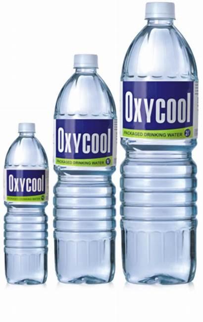 Water Packaged Drinking Regular Drink Ask