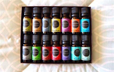 edens garden essential oils code edens garden promo code garden ftempo