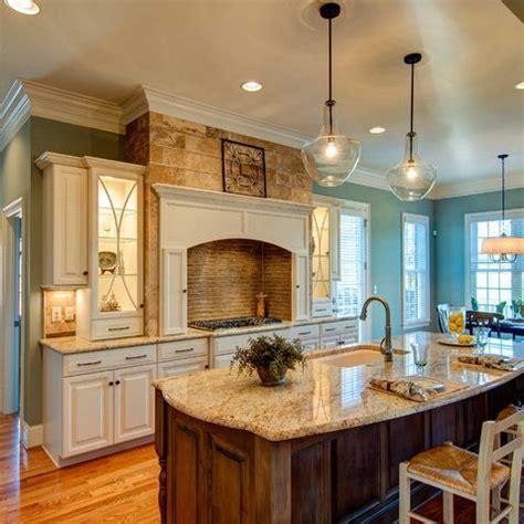 Astoria Granite Countertop Design Ideas, Pictures, Remodel