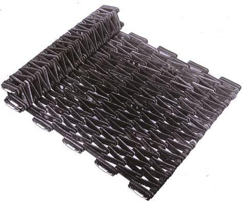 Tire Link Mat   Recycled Tire Floor Mats
