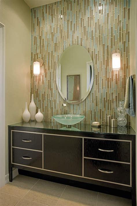 Bathroom Mirror Tiles by Peel And Stick Mirror Wall Tiles Tile Design Ideas