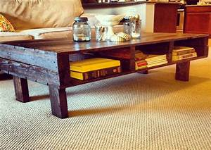 coffee table near me coffee tables on sale coffee table With cheap coffee tables near me