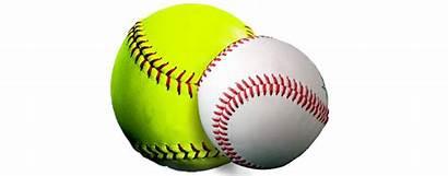 Baseball Transparent Clip Softball Clipart Recreation Easter