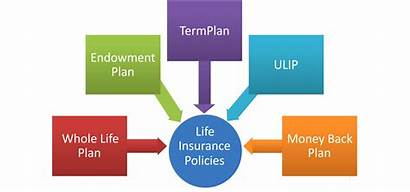 Insurance Policies Types India Whole Cons Pros