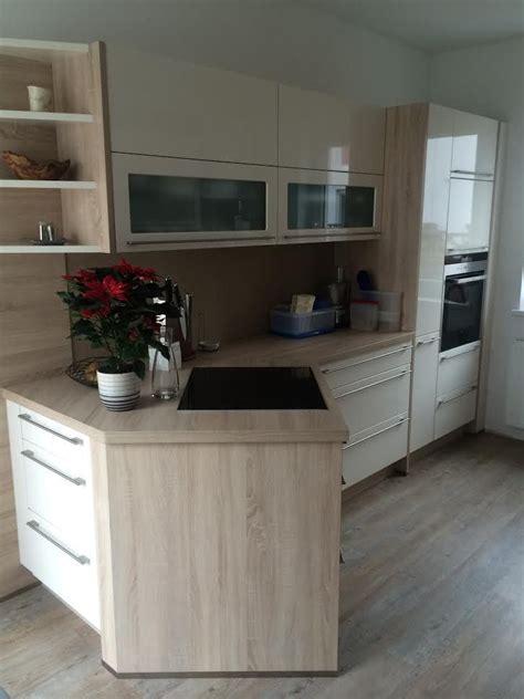 Kleine Küchen L Form by 5 Ideen Bilder F 252 R Die K 252 Chenplanung Deiner Neuen L Form