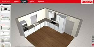 Küche Selber Planen Online : k chenplaner online ihre k che kostenlos online planen und gestalten ~ Bigdaddyawards.com Haus und Dekorationen