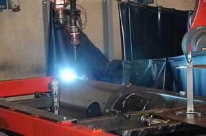 Soudure Tig Mig : soudure tig mig acier inox aluminium par points ~ Melissatoandfro.com Idées de Décoration