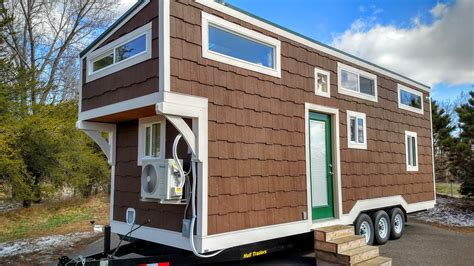 big tiny house tiny house dweller shares her inspiring story and the secrets to tiny house big living show