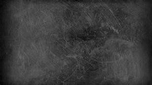 Blackboard Computer Wallpapers, Desktop Backgrounds ...