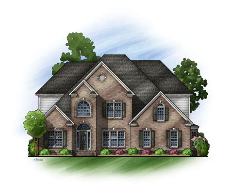 st augustine model floor plans essex homes st