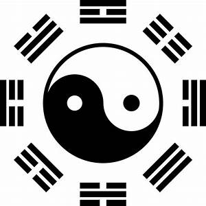 Feng Shui Chi : feng shui wikip dia ~ Bigdaddyawards.com Haus und Dekorationen