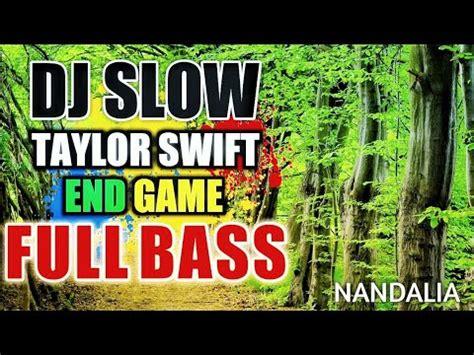 Dj miracles lagu barat slow remix paling di cari. DJ SLOW LAGU BARAT PALING ENAK FULL BASS - YouTube