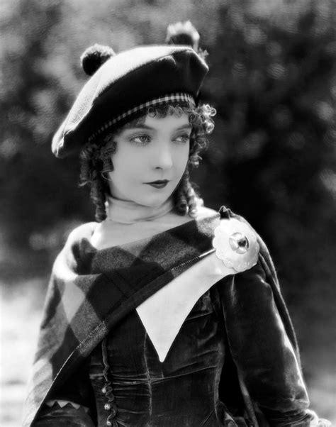 All Classics: Lillian Gish