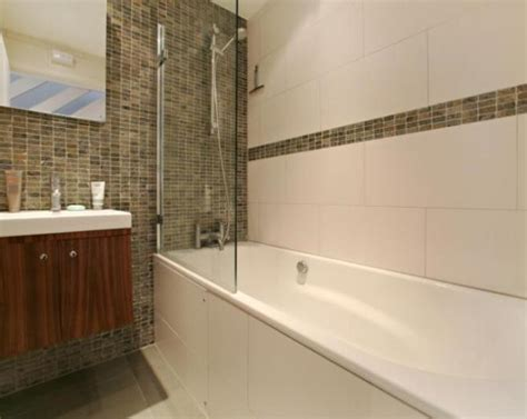 bathroom tile feature ideas feature wall tiles bathroom unique exterior set at feature