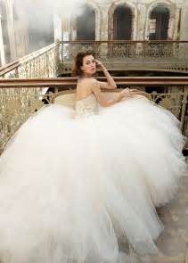 womens wedding dresses how to choose the wedding dress based on your type wedding by wedpics