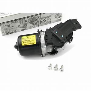 Audi A2 Ersatzteile : original audi a2 8z wischermotor vorn motor frontscheibe ~ Kayakingforconservation.com Haus und Dekorationen