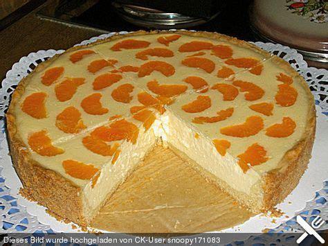 schnelle torten rezepte mit bild faule weiber kuchen backen
