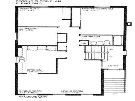 shaped kitchen floor plans l shaped kitchen with dining room floor plan l shaped L