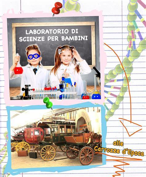 museo delle carrozze roma laboratorio delle scienze al museo le carrozze d epoca