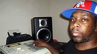 A Tribe Called Quest Rapper, Phife Dawg Gets Kidney ...