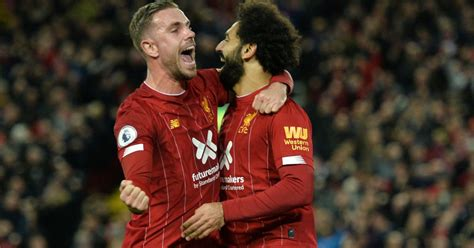 Liverpool vs Arsenal Preview: Where To Watch, Live Stream ...