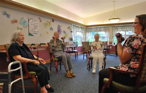 Manzanita Assisted Living Facility  Service & Amenities. Domestic Violence San Francisco. Navy Medical Center San Diego. Best Traveling Credit Card Taylor Bank Online. Refrigerator Ice Maker Repair. Microsoft Remote Desktop Client For Mac. Top Music Business Schools Nissan Az Dealers. Causes Of Depressive Disorder. Printed Circuit Board Cost Google Receive Fax