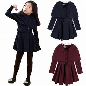 Kids Winter Coats Girls - Coat Nj
