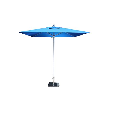 commercial patio umbrella 7ft square commercial krt