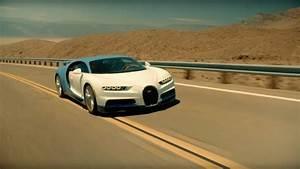Fiche Technique Bugatti Chiron : vid o la bugatti chiron en test de chaleur extr me photo 1 l 39 argus ~ Medecine-chirurgie-esthetiques.com Avis de Voitures