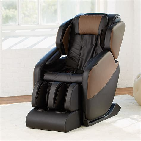 renew chair brookstone renew zero gravity chair by brookstone ebay