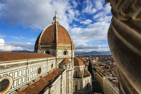 cupola florence duomo guided tour skip the line sun in tuscany tour